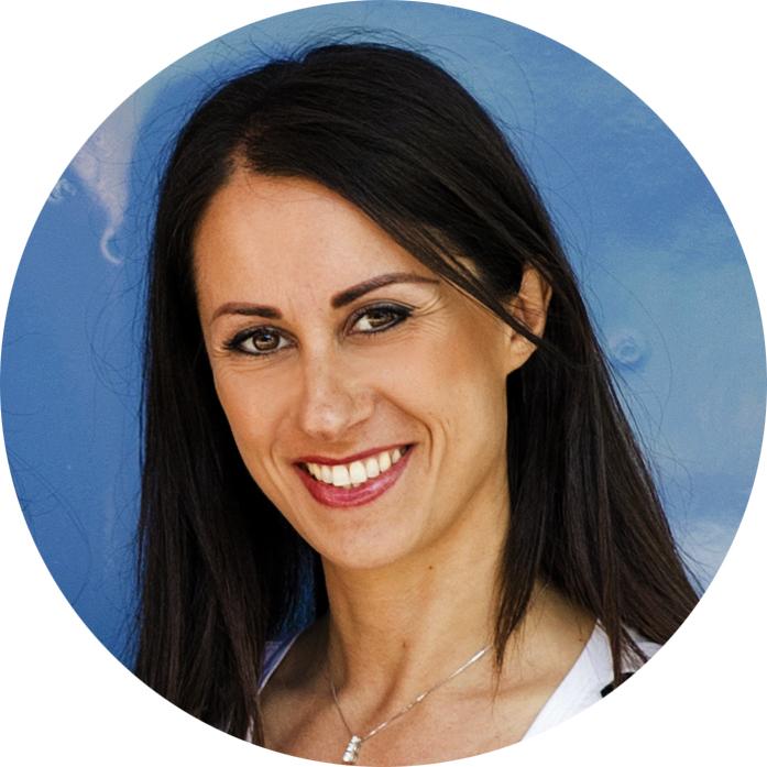 Maika Messalli